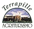 Farmhouse Terrapille